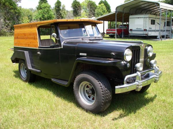 1951-jeepster-liveoak-fl1