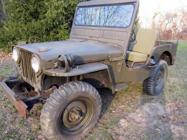 1951-m38-riverhead-ny1