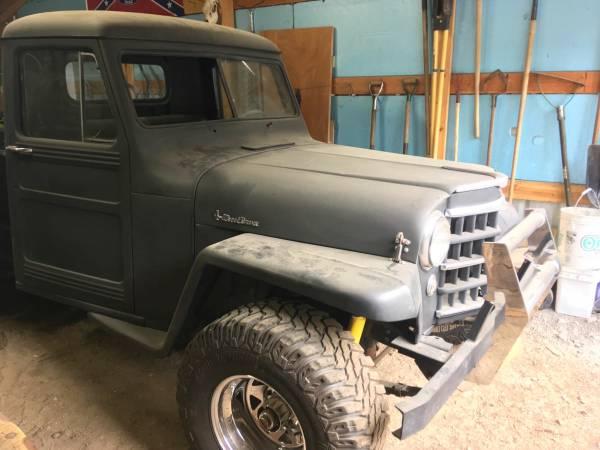 1951-truck-spokanevalley-wa1