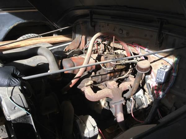 1951-truck-spokanevalley-wa2