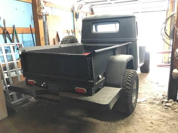 1951-truck-spokanevalley-wa4