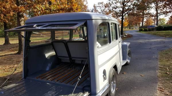1951-wagon-springdale-ar4