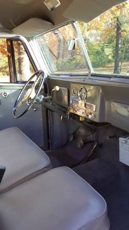 1951-wagon-springdale-ar8