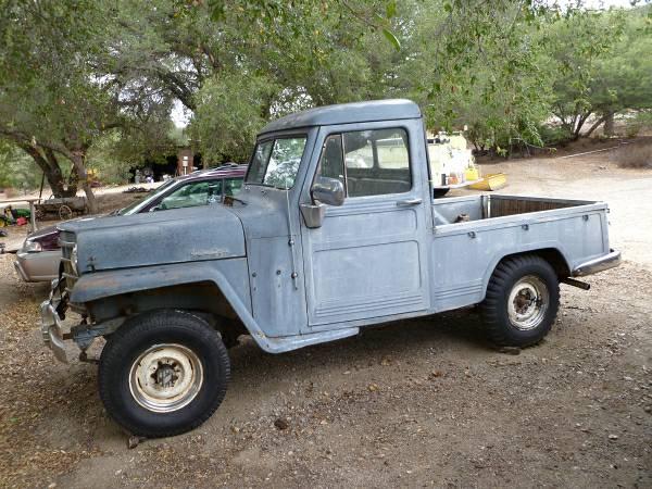 1951-wagon-tender-riverside-ca1