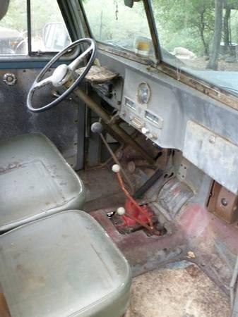 1951-wagon-tender-riverside-ca3