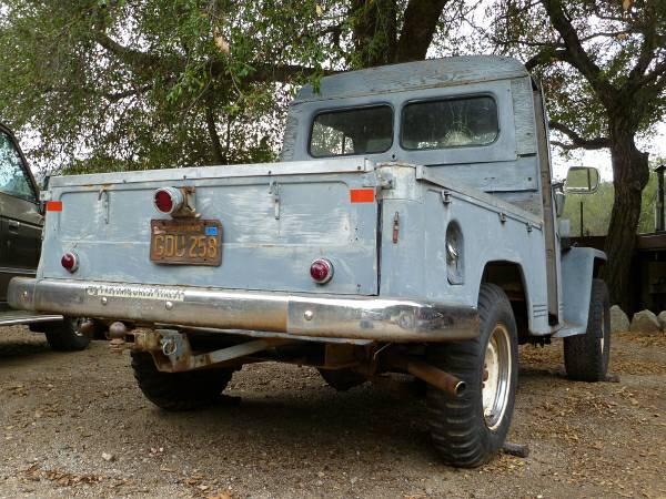 1951-wagon-tender-riverside-ca4