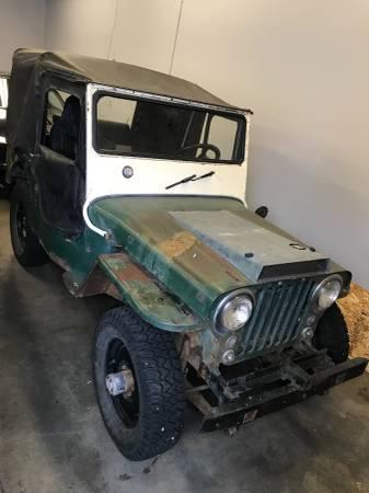 1952-cj3a-surrey-bc1