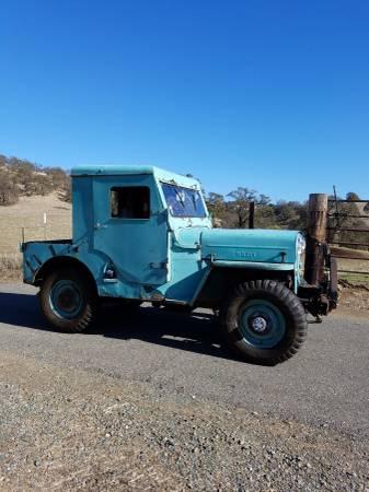 1954-cj3b-amador