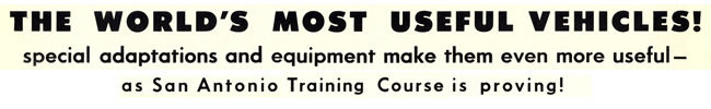 1955-02-kaiser-willys-new-spec-equip-training2