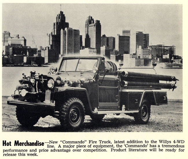1955-02-kaiser-willys-new-spec-equip-training5