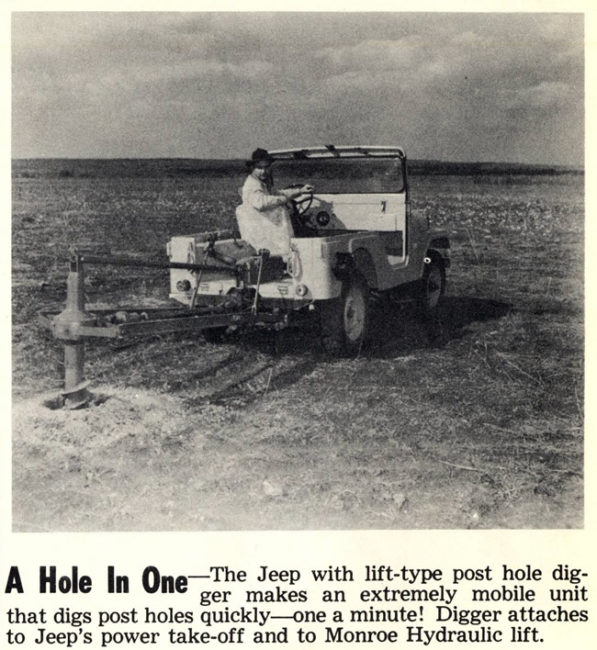 1955-02-kaiser-willys-new-spec-equip-training6