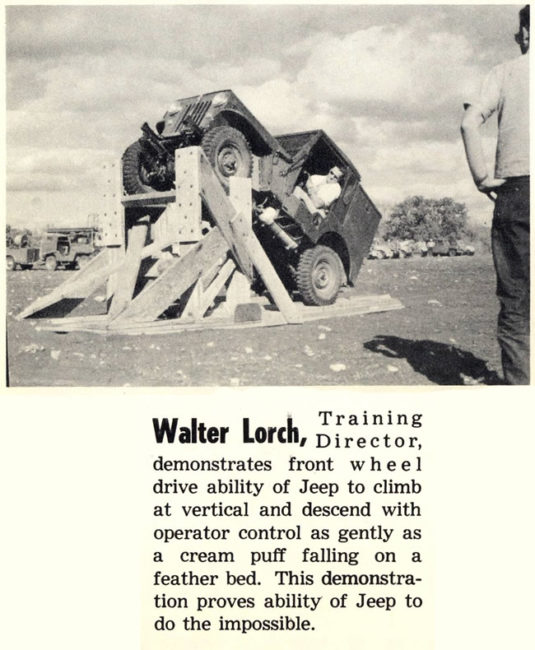 1955-02-kaiser-willys-new-spec-equip-training8