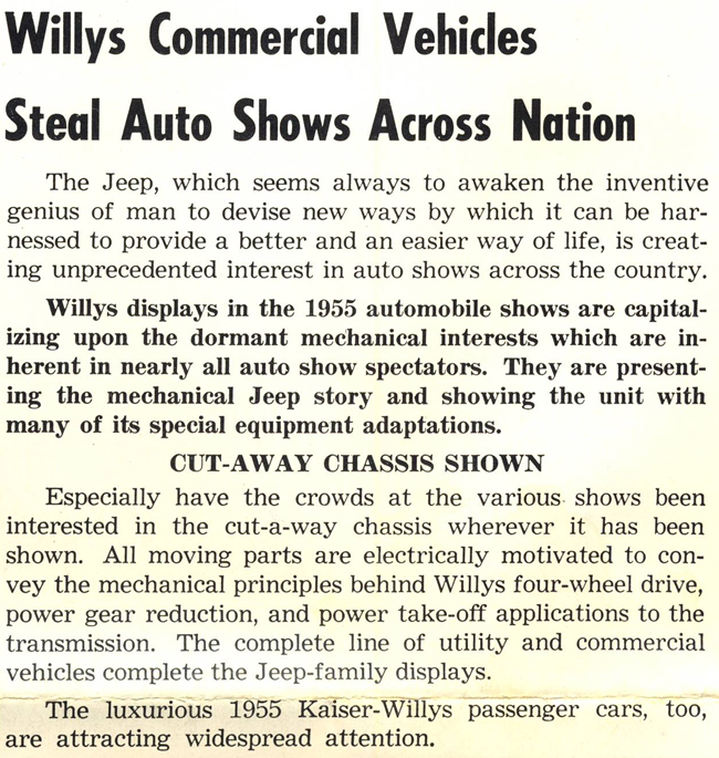 1955-02-kaiser-willys-news-jeep-autoshows1