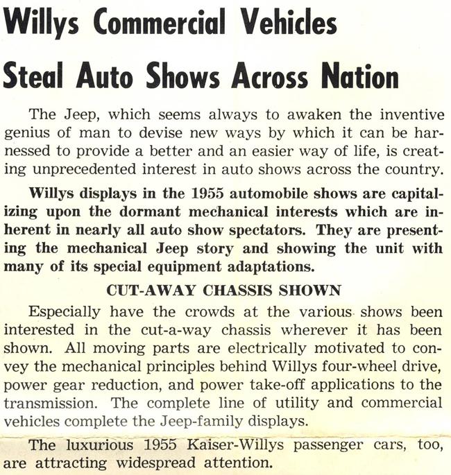 1955-02-kaiser-willys-news-jeep-autoshows1