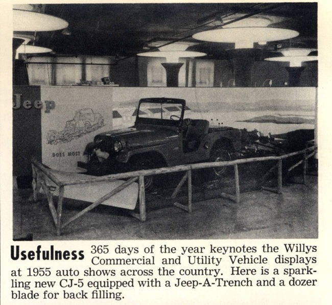 1955-02-kaiser-willys-news-jeep-autoshows2