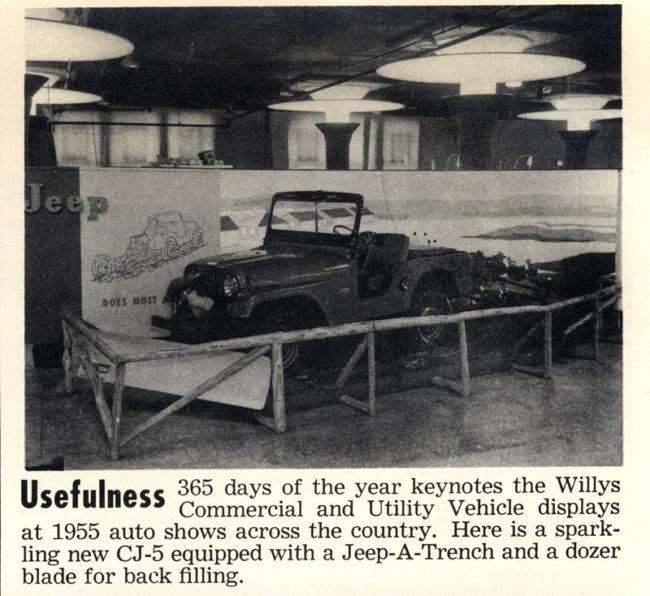 1955-02-kaiser-willys-news-jeep-autoshows2