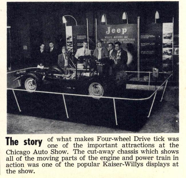 1955-02-kaiser-willys-news-jeep-autoshows3