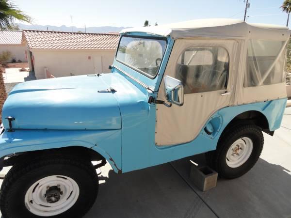 1956-M38A1-lakehavasu-az6