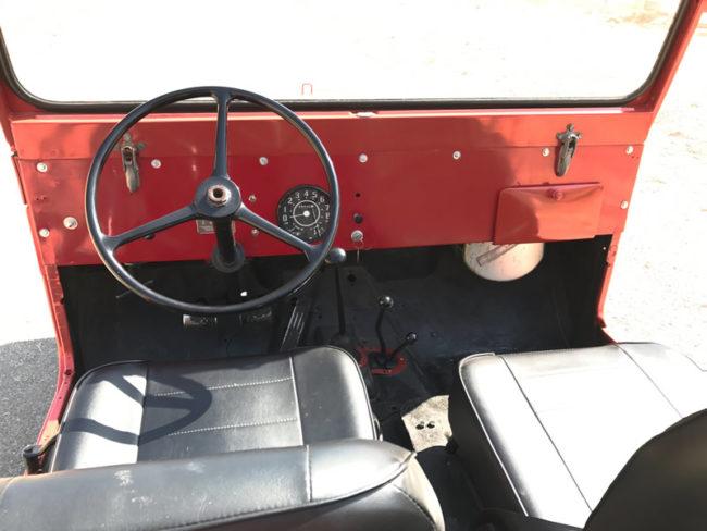 1956-cj6-santaynez-ca3