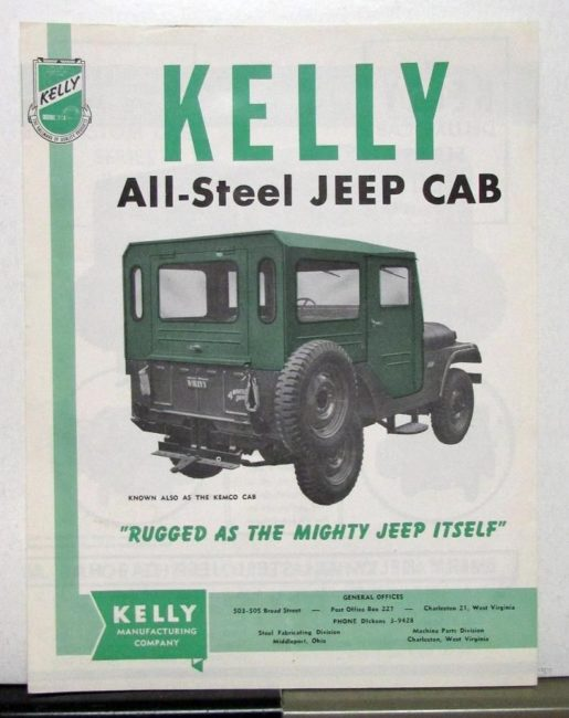 1956-kelly-200-cabs1