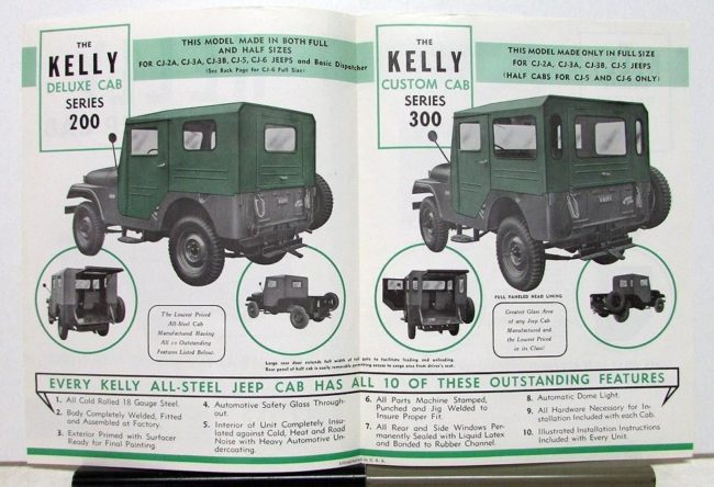 1956-kelly-200-cabs2