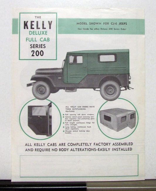 1956-kelly-200-cabs4