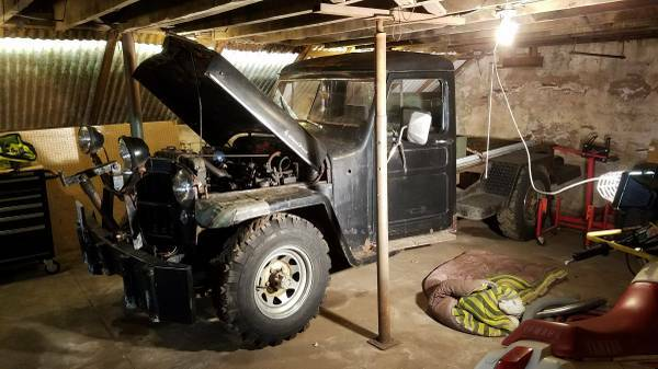1957-truck-hartford-ct