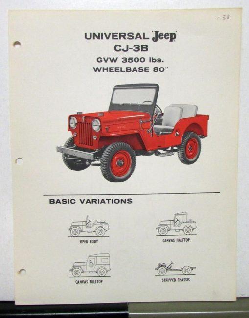 1958-datasheet-cj3b-1