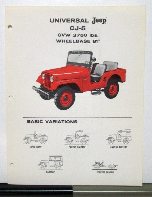 1958-datasheet-cj5-1