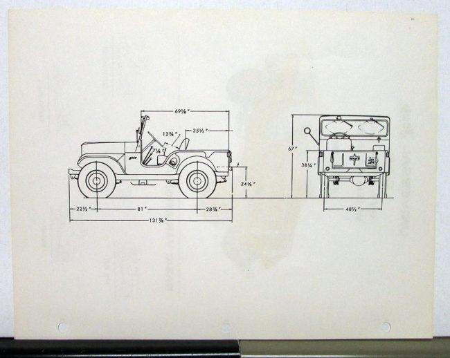 1958-datasheet-cj5-2