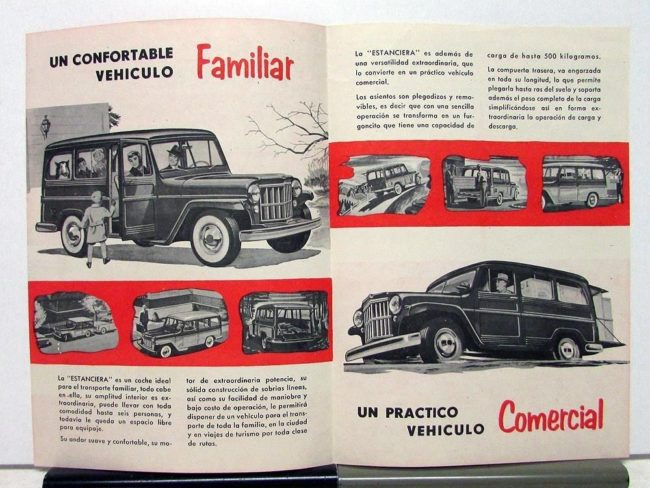1959-brazilian-wagon-brochure2