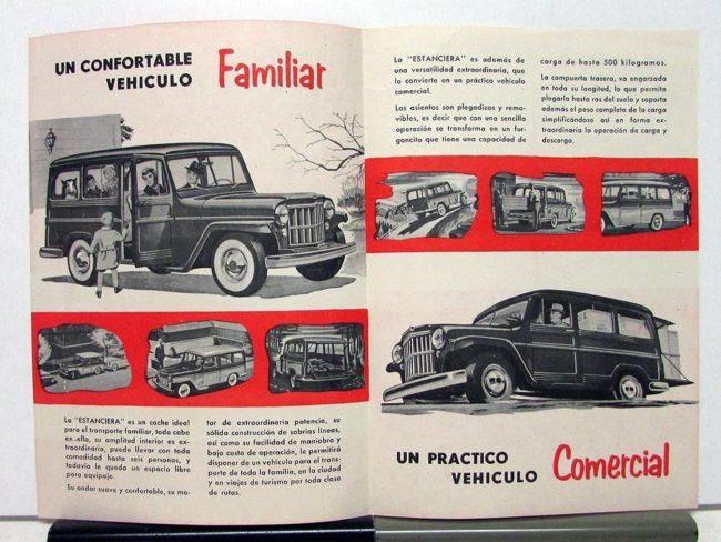 1959-brazilian-wagon-brochure2
