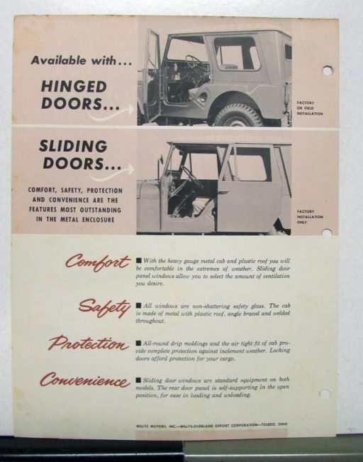 1959-cj5-cab-brochure2
