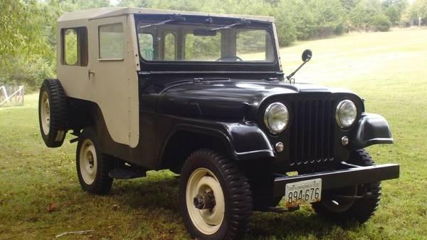 1959-cj5-swva0