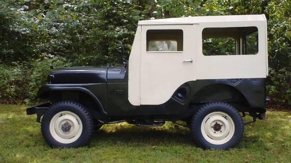 1959-cj5-swva1