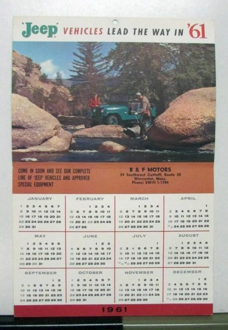 1960-08-jeep-family-mailer-brochure2