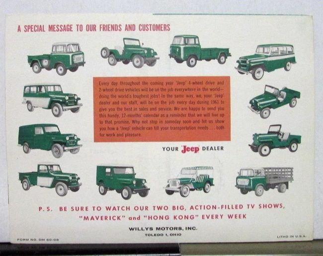 1960-08-jeep-family-mailer-brochure3