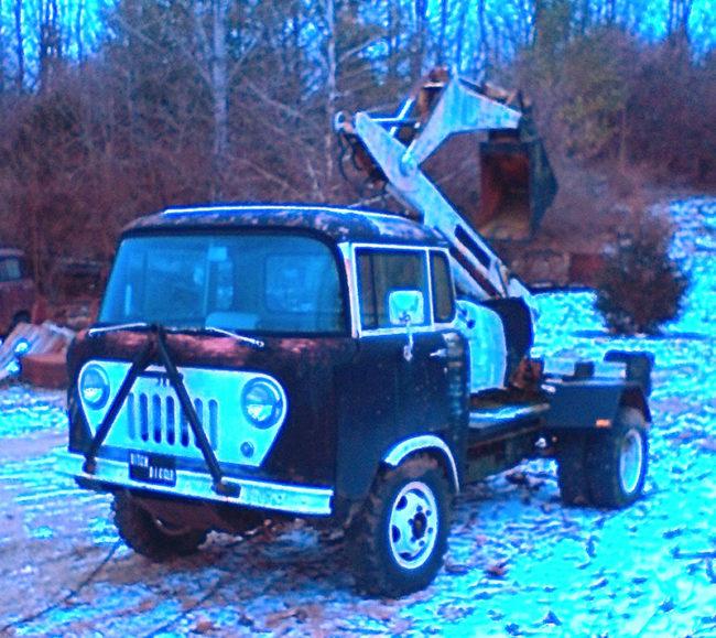 1960-fc170-dually-ottawa-backhoe5