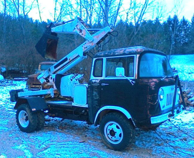 1960-fc170-dually-ottawa-backhoe6