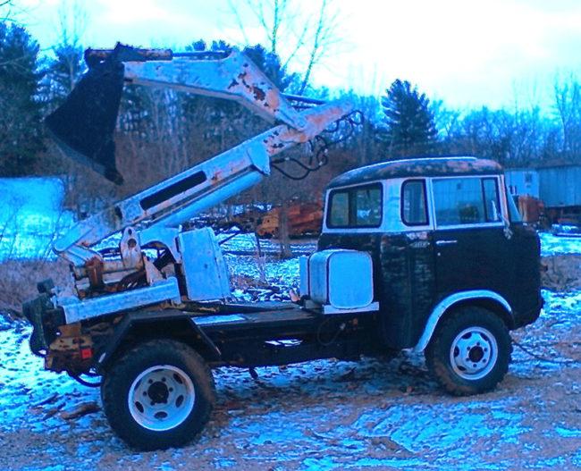 1960-fc170-dually-ottawa-backhoe7