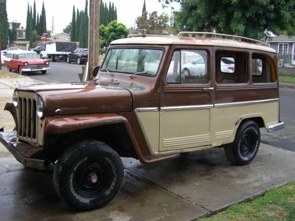 1961-wagon-lasvegas-nv1