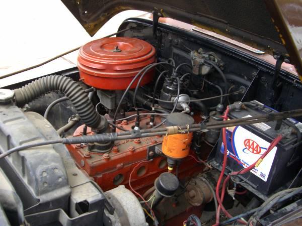 1961-wagon-lasvegas-nv2
