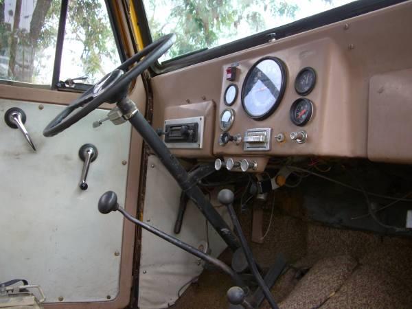 1961-wagon-lasvegas-nv3
