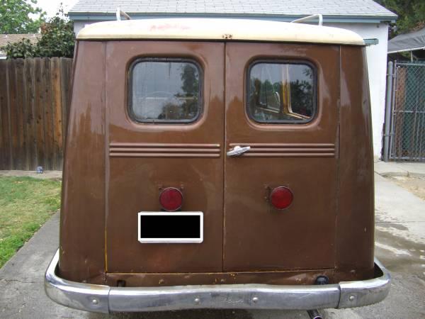 1961-wagon-lasvegas-nv4