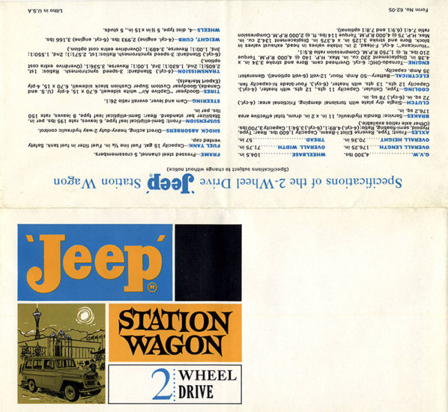 1962-05-stationwagon-brochure2-lores