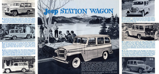 1962-05-stationwagon-brochure4-lores