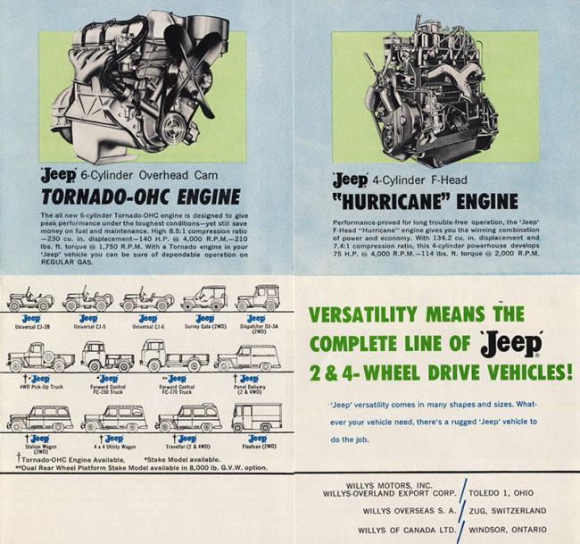1962-07-utililtywagon-brochure2-lores