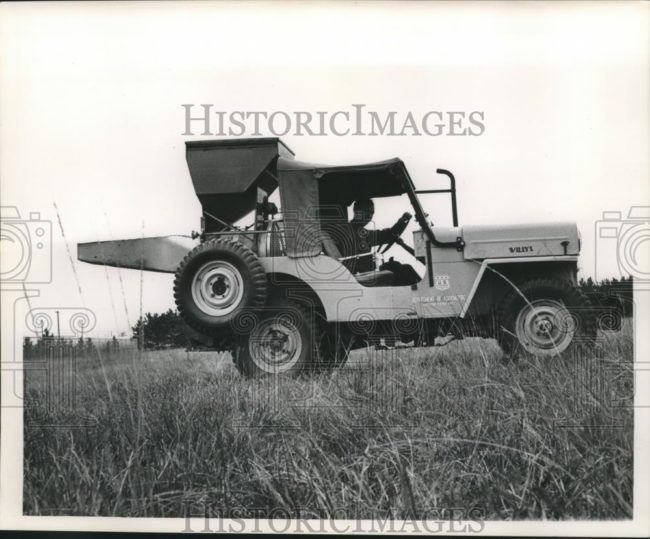 1963-01-06-cj3b-dept-agriculture-press1