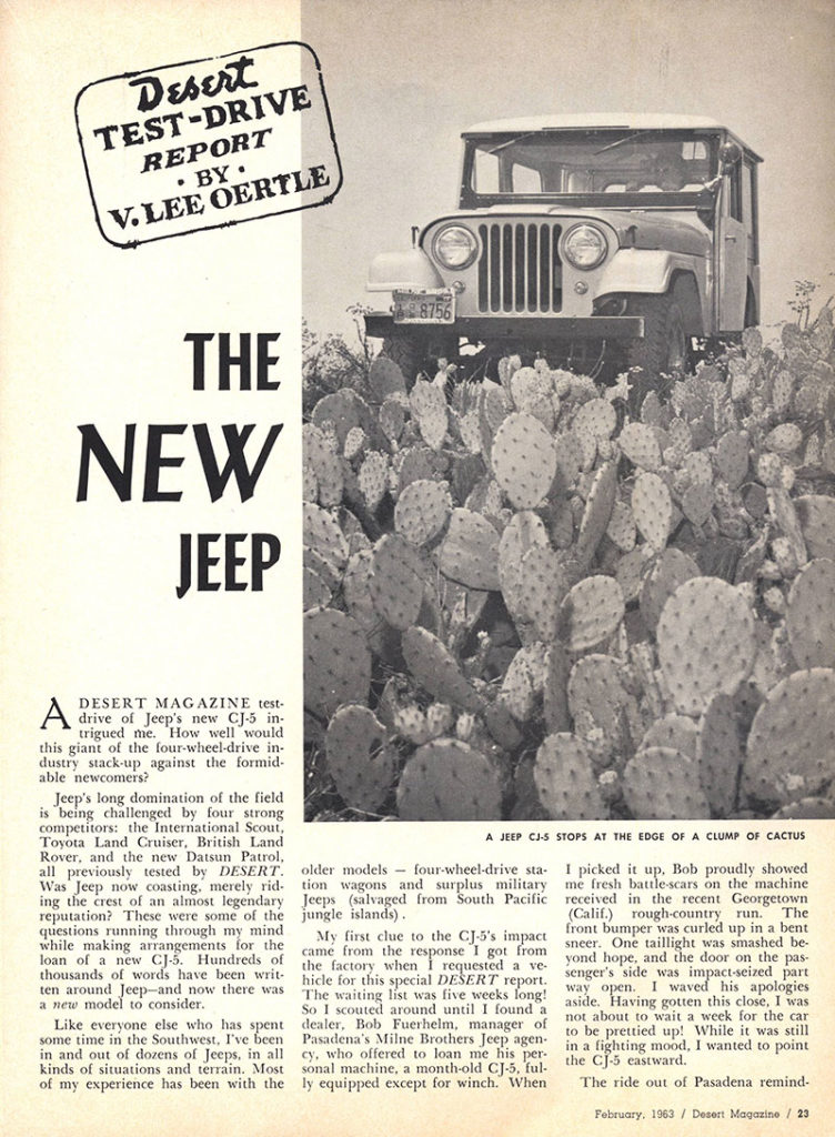 1963-02-desert-magazine-cj5-review0-lores