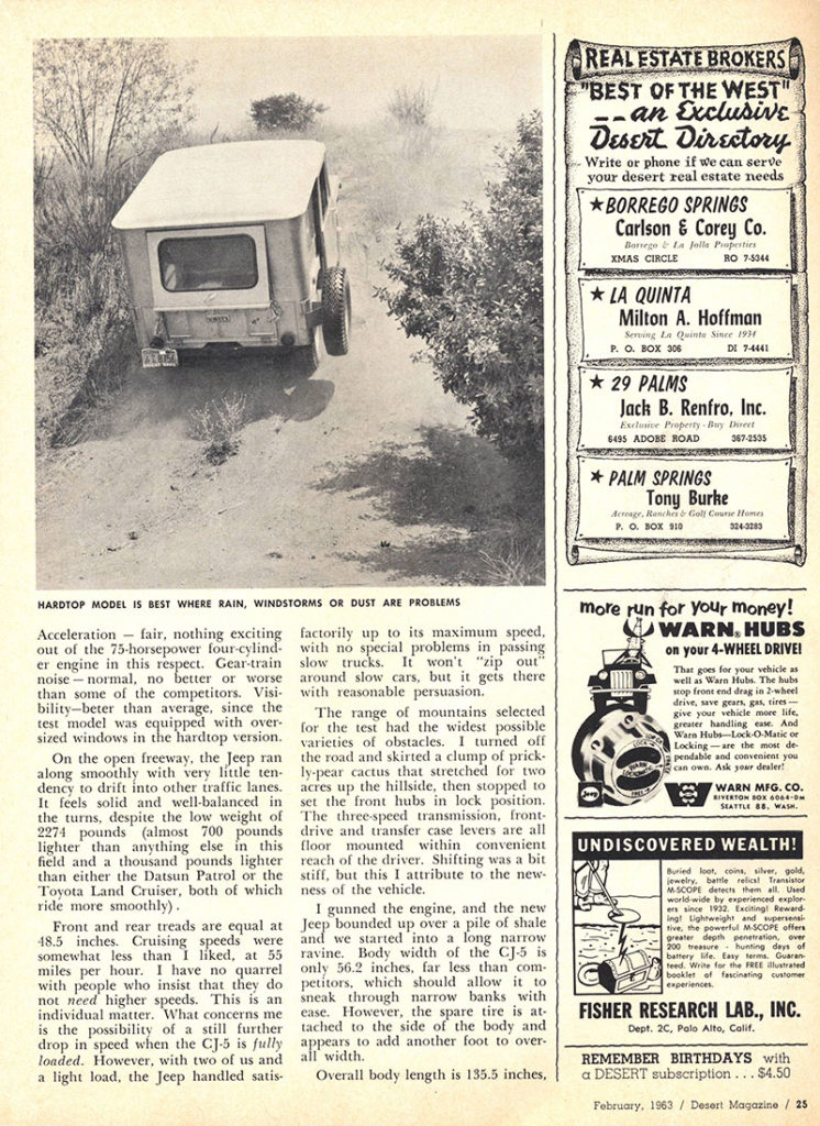 1963-02-desert-magazine-cj5-review2-lores